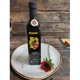Flaviol repkovo reďkvový olej